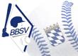 BBSV Logo