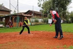 2015 09 26 Schüler Tossball - Eltern vs Kids_3
