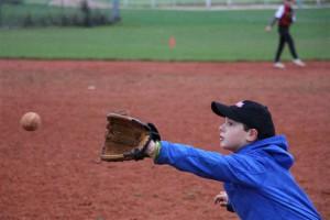 2015 10 18 Schueler Tossball vs ERD_Lauber Alexander