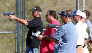 2016 04 30 - Schueler Tossball_Scouts