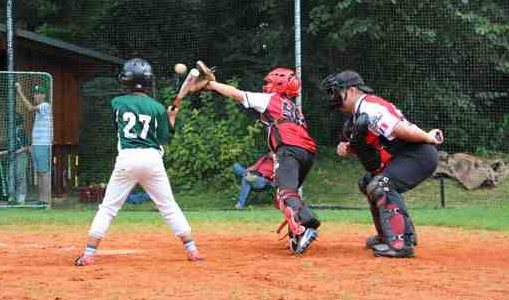 2016-schueler-trainingslager_catching