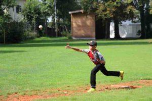 2016-schueler-trainingslager_pitching-seiffert-basti