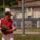 LL HERREN: Split zum Playoff-Auftakt in Augsburg
