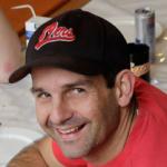 Profilbild von Gerhard Gilk