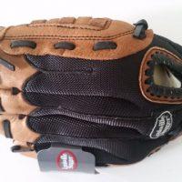 Glove. Louisville GENB1100, LH (NEU)