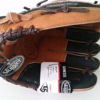 Glove, Louisville GN14-BN, LH (NEU)