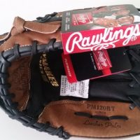 Glove. Rawlings PM120BT, LH (NEU)