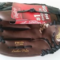 Glove. Rawlings PM125, RH (NEU)
