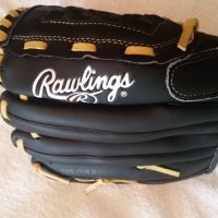 Glove, Rawlings RSS120C, LH (neu)
