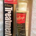 Glove Oil, Rawlings